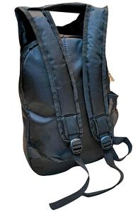 standard mens bag (2)