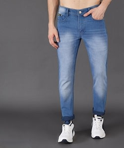stylish jeans for men (1)