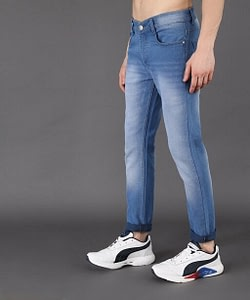 stylish jeans for men (2)