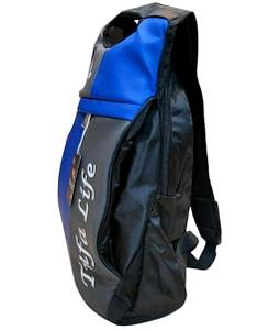 standard mens bag (3)