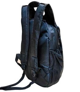 standard mens bag (6)