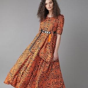 printed maxi dress (4)