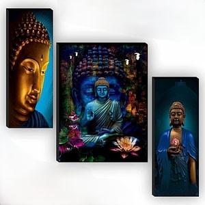 sitting buddha (1)
