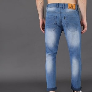 stylish jeans for men (4)