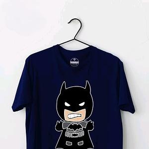 trendy printed tshirt (2)
