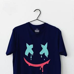 The Artisan Men's Round Neck T-shirt | Men fashion | Unisex Fashion |