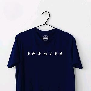 trendy printed tshirt (6)
