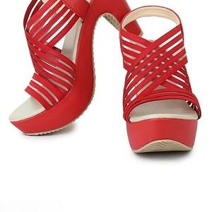 Fashionable & stylish Heels for women | Women Footwears |