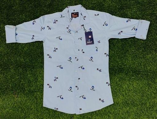 printed shirt for men (1)
