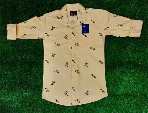 printed shirt for men (3)