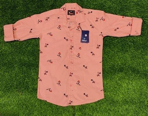 printed shirt for men (2)