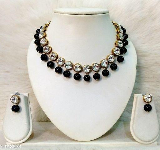kundan necklace set (1)