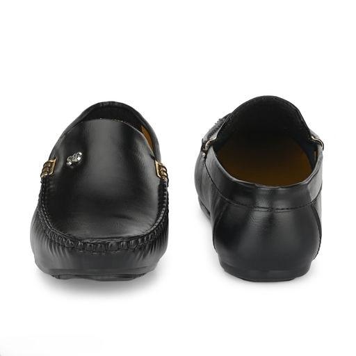 men loafers (3)