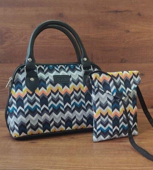 handbags for women (4)