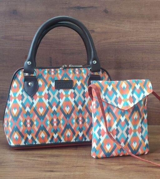 handbags for women (1)
