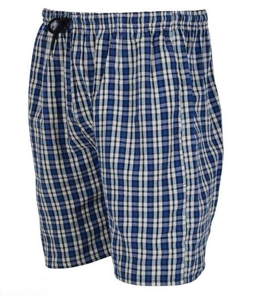 men boxers sleepwear (2)