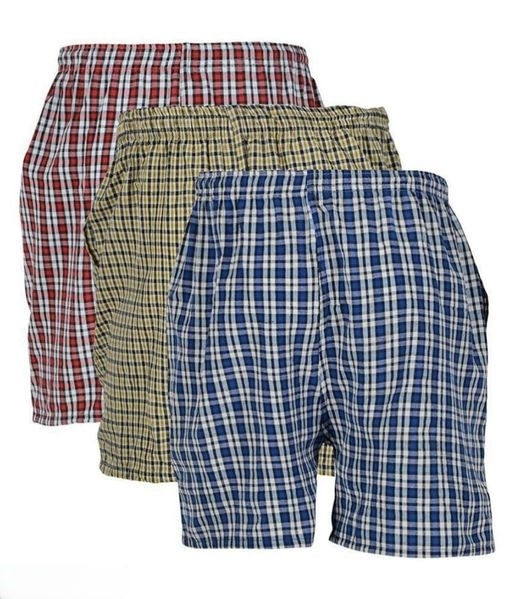 men boxers sleepwear (3)
