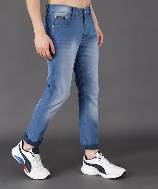 stylish jeans for men (3)