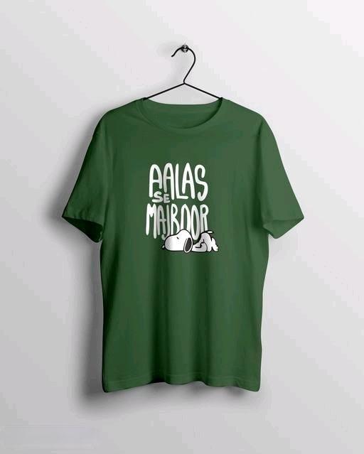 trendy cotton tshirt (1)
