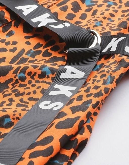printed maxi dress (3)