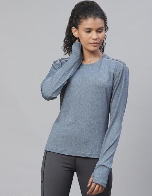 womens full sleeve sports gym top (9)