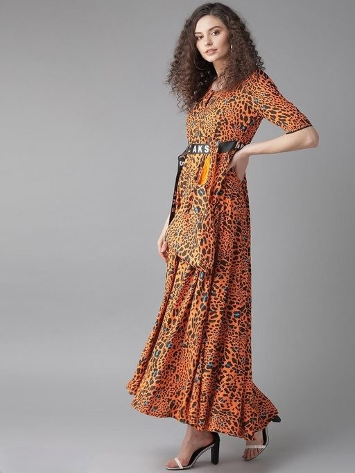 printed maxi dress (1)