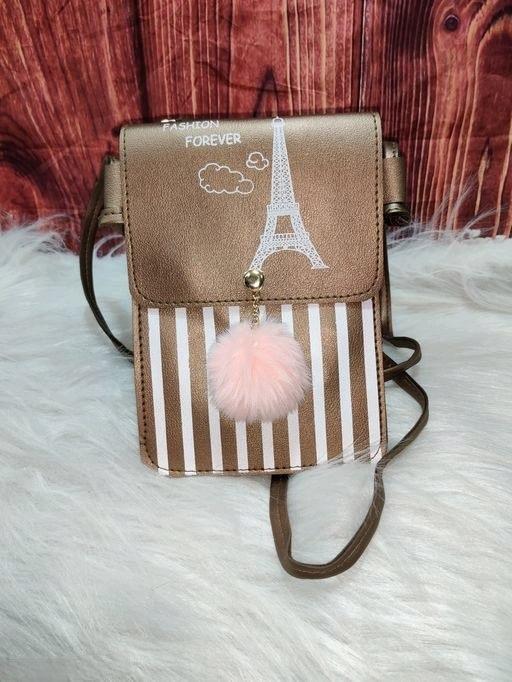 slingbags for women (1)