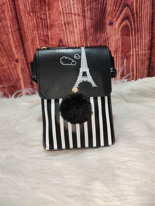 slingbags for women (3)