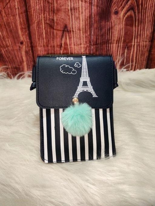 slingbags for women (4)