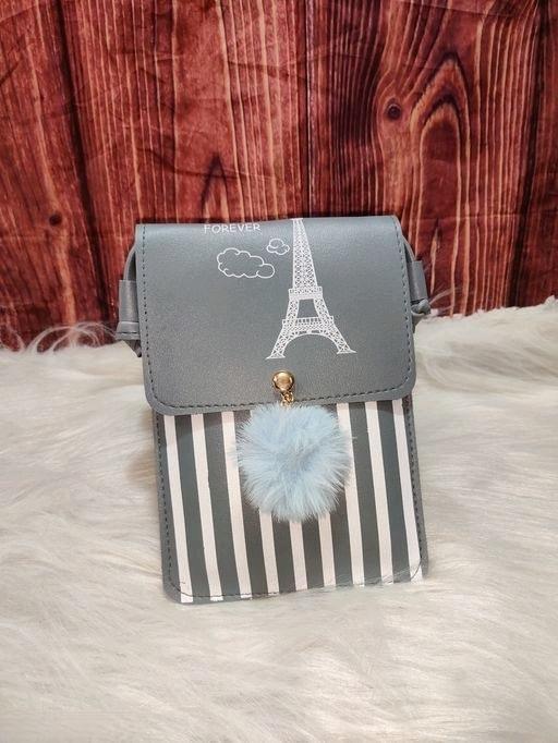 slingbags for women (7)