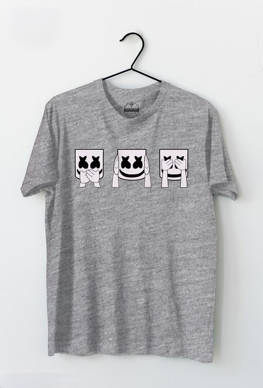 trendy printed tshirt (1)