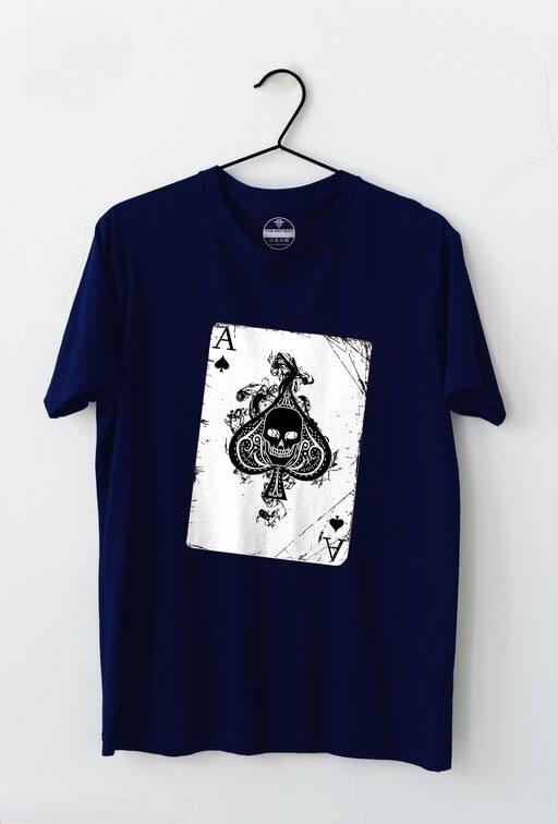 trendy printed tshirt (3)