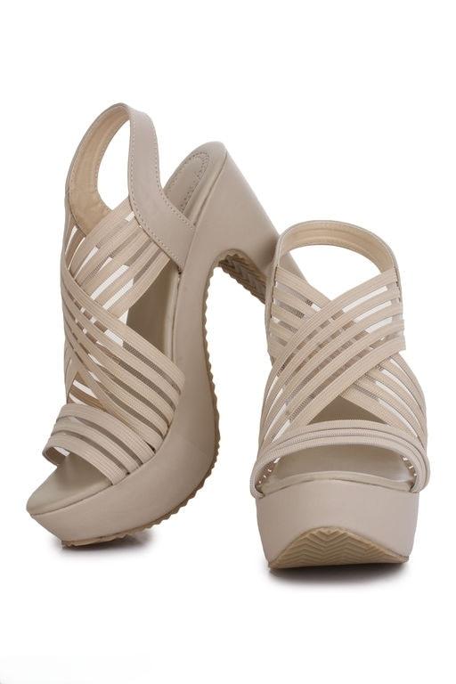 women heels (1)