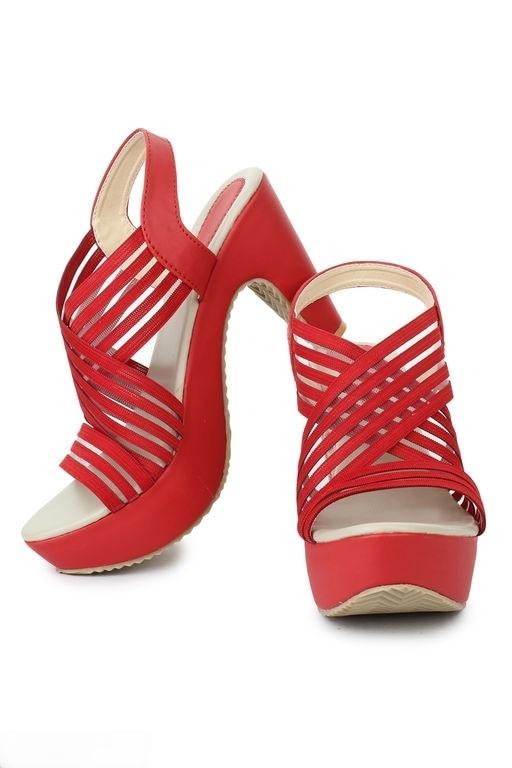 women heels (3)