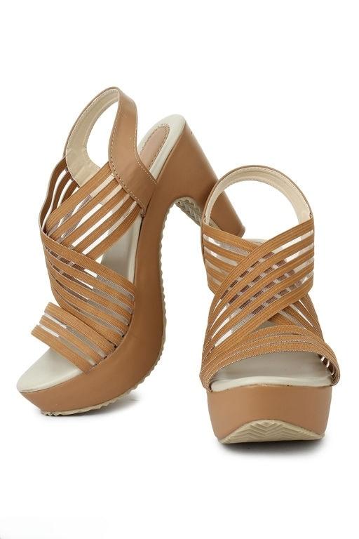 women heels (4)