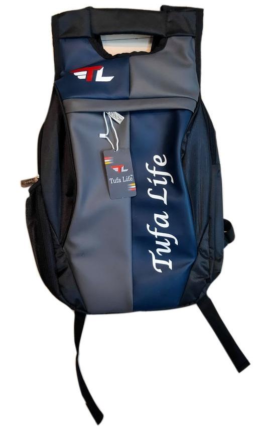 standard mens bag (4)