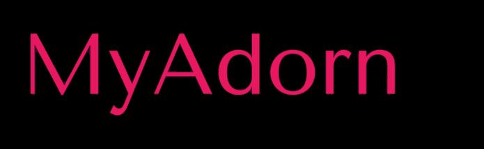 cropped myadorn transparent site app logo.png