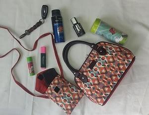 handbags for women (3)