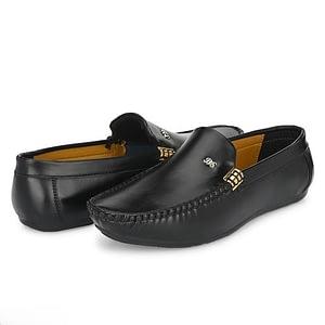 men loafers (2)