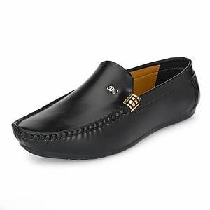 men loafers (4)