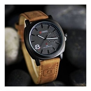 Clothing women's watches quality,sell online,chatting,high-quality products