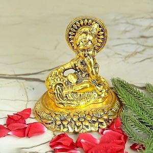 Krishna Idol For Home Décor