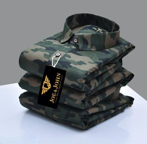 Classy shirt 3