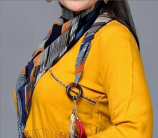 women dhoti kurti set MyAdorn