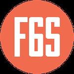 f6s-logo
