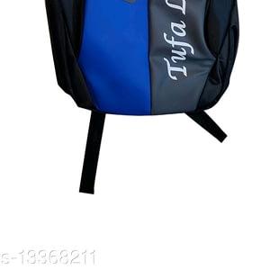 Standard Modern Men Bags & Backpacks.