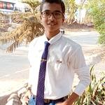Mayuresh Choudhary